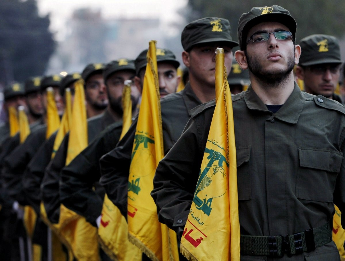 US Puts Hezbollah under Surveillance to Neutralize Its Capabilities