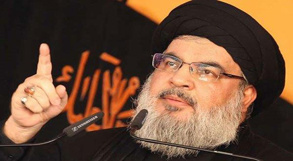 What Secrets Does The Hezbollah Leader Know That No One Else Does?