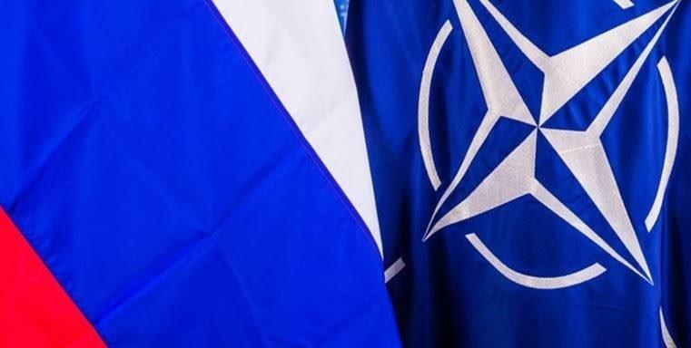 Moscow-NATO Cooperation at its Last Station