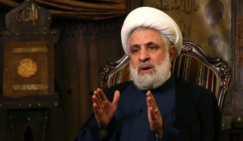 Sheikh Qassem to Al-Manar TV: Hezbollah is Ready for War with 'Israel' at Any Time